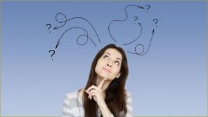 5 типичных ошибок начинающего консультанта
