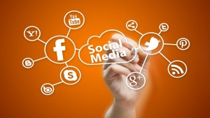 41 способ создания контента для социальных сетей
