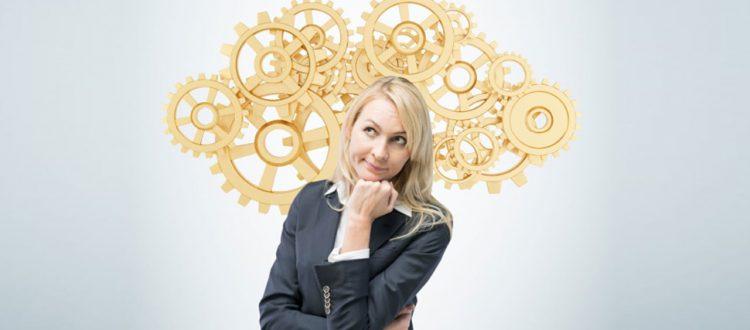 4 шага для превращения проблемы в доход