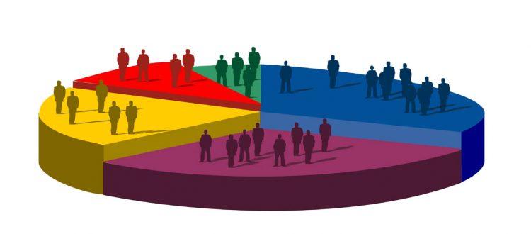 Классификация потенциальных клиентов