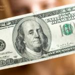 Фразы, ограничивающие денежный поток