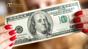 Фразы ограничивающие ваш денежный поток