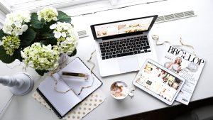 5 эффективных способов ведения Instagram